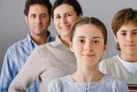 Чему учим и как общаемся с подростком?